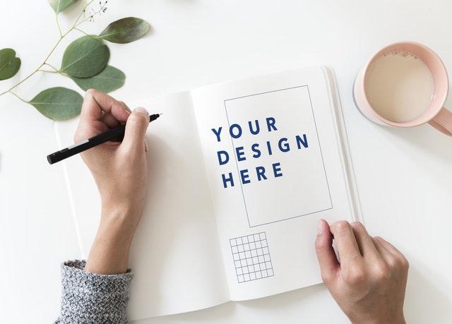 web designing company calgary