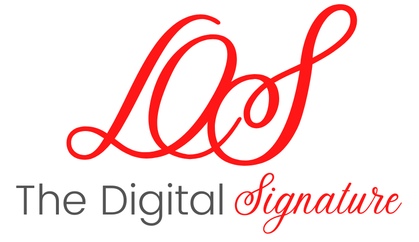 The Digital Signature – Web Designing, Digital Marketing & SEO